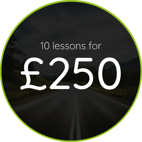 pass ds 10 hours offer badge