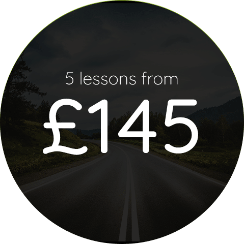 pass ds 5 hours offer badge