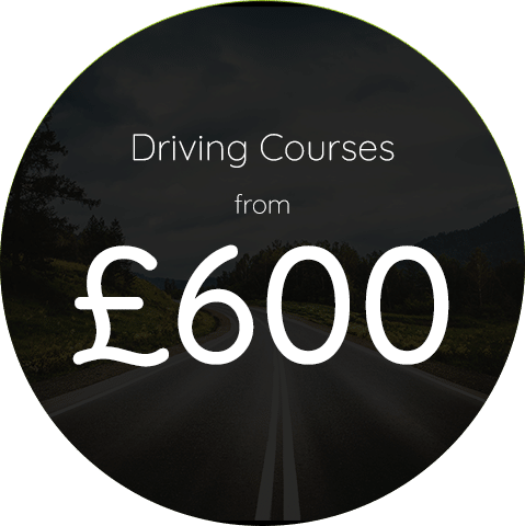 pass ds courses badge